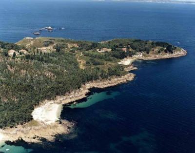 Peninsular Galicia