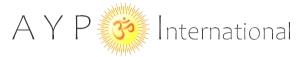 Advanced Yoga Practices Int.